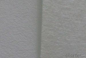 Fiberglass Chopped Strand Mat With CE Certificate Professional Jushi
