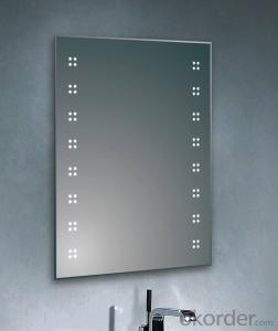 IP44 Led Mirror Light