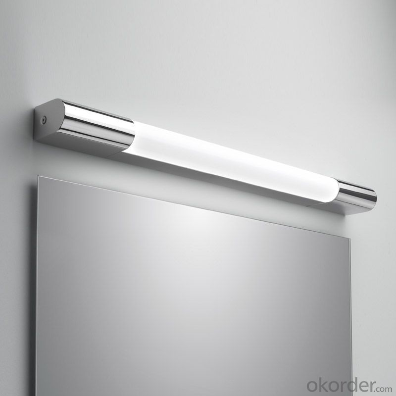 Buy Ip44 Led Mirror Light Price Size Weight Model Width