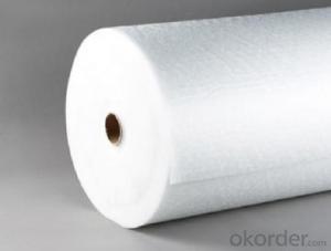 Professional fiberglass mat with high quality