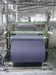 Professional Fiberglass Chopped Strand Mat Made In China