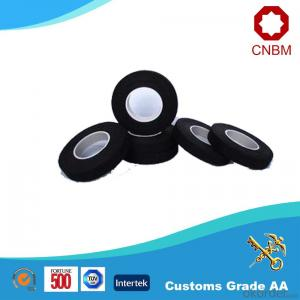 PVC Wire Harness Tape Natural Rubber ISO9001&SGS
