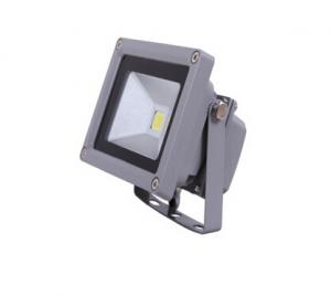 LED High Bay Light 30W&100W  Finstyled High Pure Aluminum