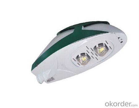 Solar LED Street Light5 Years Warranty LED  Housing Price List