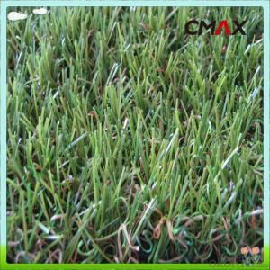 Natural looking Landscaping Artificial Grass Synthetic Turf With Factory Price
