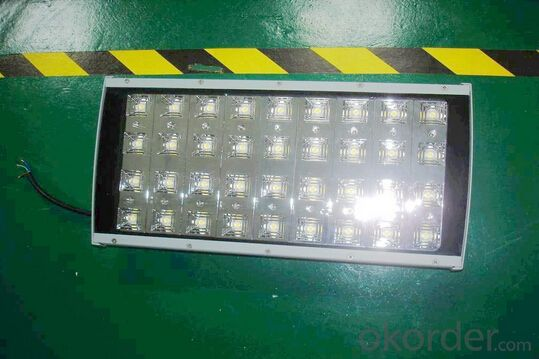 LED Tunnel Lights / LED Tunnel lamp Made in China