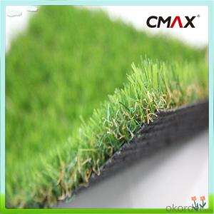 Garden Decoration And Luxury Landscaping Artificial Grass Turf