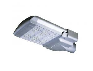 Die-cast Casing LED Road Light  Constant Voltage Dimmable