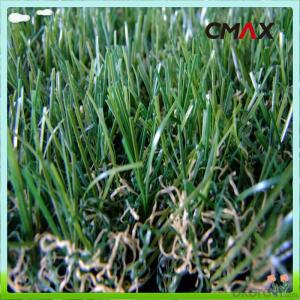 Fake Garden Grass Landscaping Artificial Turf For Decorative