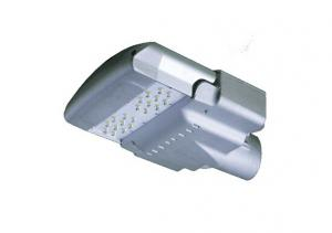 LED street light DL0706 High  Efficient Made in China