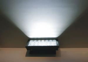 LED Tunnel Light  DL0606 With Meanwell Power Supply