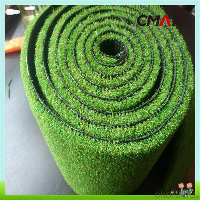 Buy garden decoration and luxury landscaping artificial for Artificial grass decoration