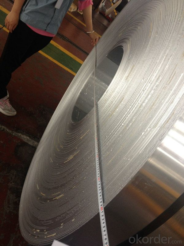 Popular SP Laminated Film for medicine package