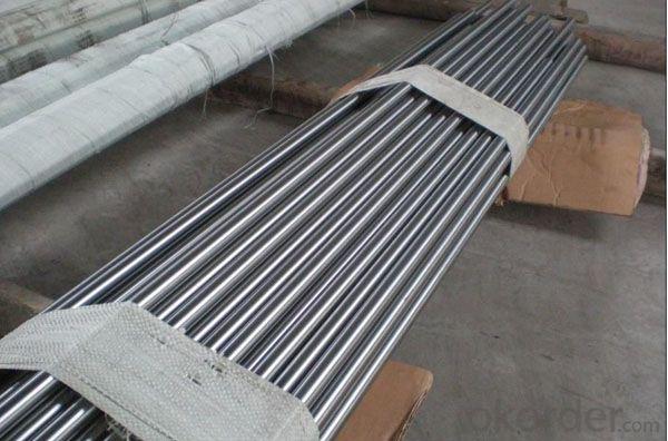 Deformed Steel Bar HRB400 Construction Rebar
