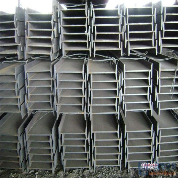 H Steel Beam from China at Good Price and Qaulity