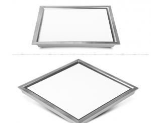 LED Panel Light LED Panel Light and Promotion Price