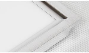 LED Panel light Super Slim High Brightness 36W 40W 48W 600x600 Square LED Panel Light