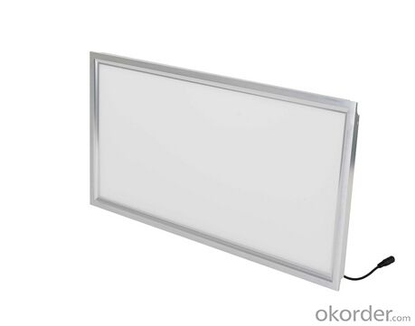 LED Panel Light 3 Years Warranty for Projector 60X30CM 18W LED Panel Lamp