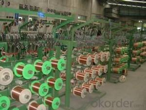 450/750V Flexible Factory Price Wire/Electrical Wire