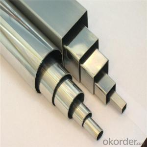 201 304 316 310s Stainless Steel Sheets pipes coils Strips Bars Flats