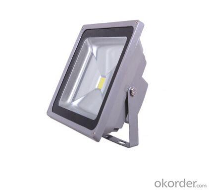 COB  LED Flood Light 10w 20W 30W 50W 70W 100W