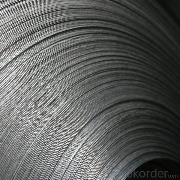 Hot Rolled Steel Sheets304L,Stainless Steel Coils 304 From China Supplier