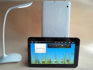 9 Inch Dual Core Dual Camera Android MID with WiFi
