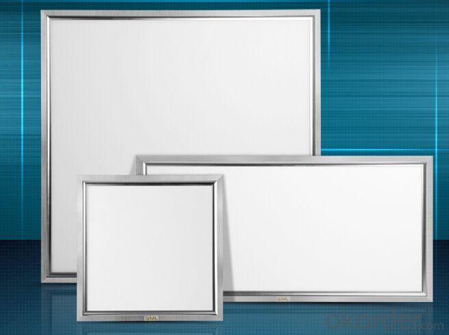 LED Round Panel ,LED Light Panel, Round & Square LED Panel Light High Quality