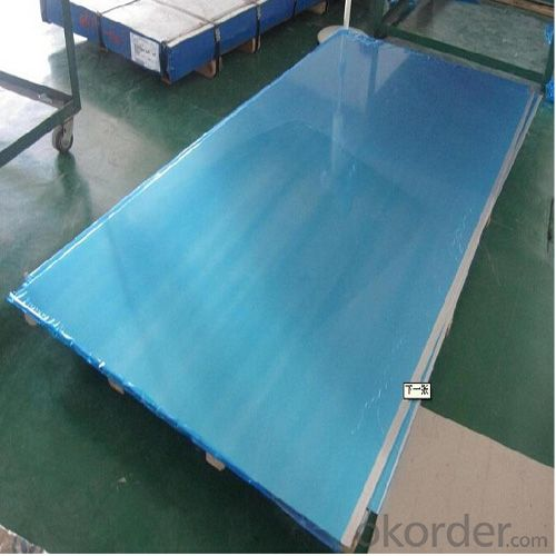 Buy Thick And Thin 5083 Aluminum Sheet For Hot Sales Price