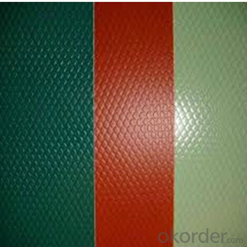 Aluminium Composite Panel ACP Sheet with Best Price