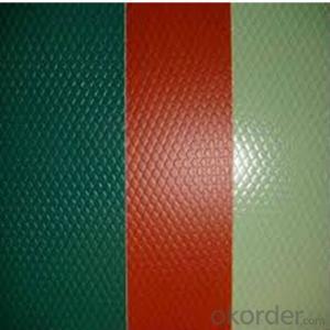 Aluminium Composite Panel ACP Sheet with Best Price