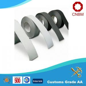 Anti-slip Tape with PET for Sticking Pads