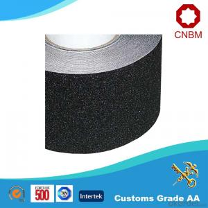 Grip Tape with Aluminum Waterproof Anti-Aging