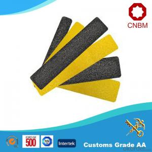 Grip Tape with PET ISO9001 and SGS Hot Sales