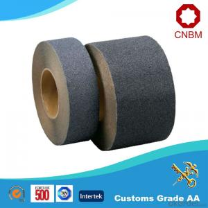 Anti-slip Tape with Aluminum Base for Irregular Surface