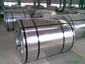 High Quality All Applications and Sizes Finished Aluminum Coils