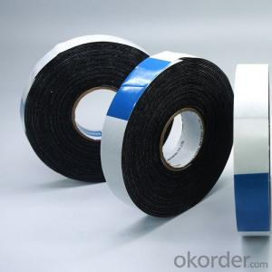 Adhesive Tape from China for Electrical Insulation