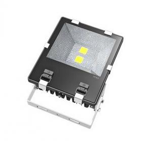 LED Floodlight High Lumen Output IP65 Waterproof LED Floodlight Made in China