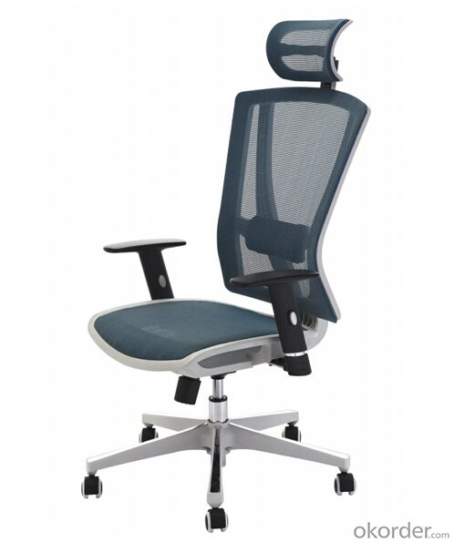 Executive Office Mesh Chair High Back Chair