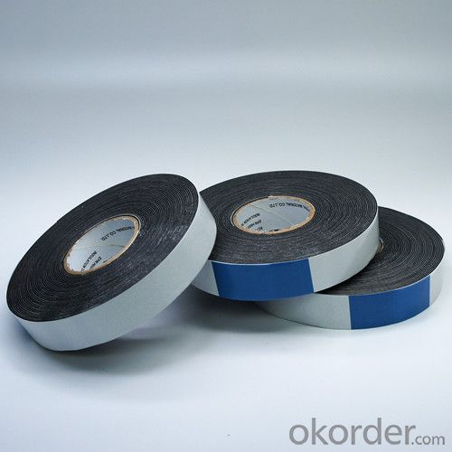 Adhesive Tape Made in China for Fireproof