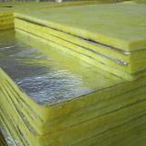 Cinta de Papel de Aluminio T-S2001P