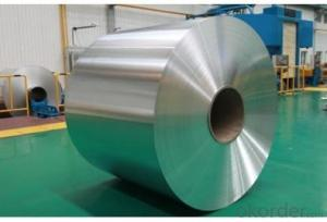 See larger image high quality all applications and sizes finished aluminum coils