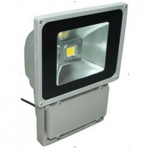 LED Floodlight 70W 80W 100W With High Lumen Output IP65 Waterproof LED Floodlight
