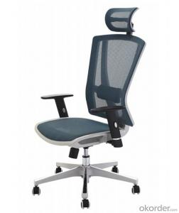 Ergonomic Executive Office Mesh Chair CMAX-001
