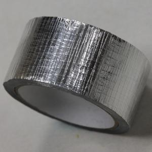 T-S8001P aluminum foil tape factory price