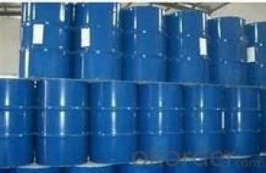 Pine Oil90% With Very Competitive Price and High Quality