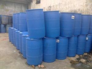 Pine Oil90% With Very Competitive Price and Good Quality