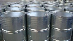 Pine Oil90% With Very Competitive Price and High Purity