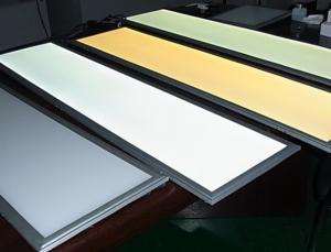 Wholesale led office light Products OKordercom