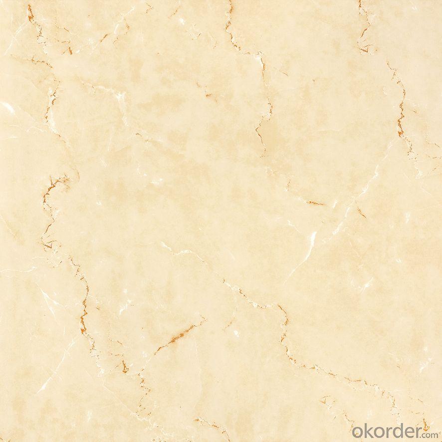 Polished Glazed Porcelain Tile CMAX6001/6002/6003